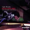 Couverture de l'album Ugly Beauty