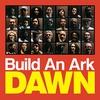Cover of the album Dawn