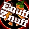 Cover of the album Enuff Z'Nuff