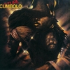 Cover of the album Cumbolo