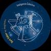 Cover of the album Inteligencia Colectiva