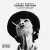 Couverture de l'album Chanel Vintage (feat. Future & Young Thug) - Single
