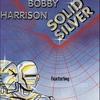 Couverture de l'album Solid Silver