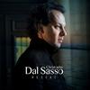 Cover of the album Ressac