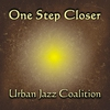 Couverture de l'album One Step Closer