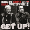 Cover of the album Get Up!