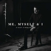 Cover of the track Me, Myself & I