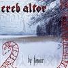 Cover of the track Ereb Altor