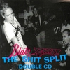 Cover of the album The S**t Split Double CD