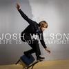 Couverture de l'album Life Is Not a Snapshot
