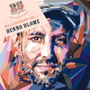 Cover of the album Bar 25 Compilation: Kaleidoskop, Vol. 1 (Compiled by Benno Blome)