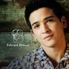 Cover of the album Edward Benosa