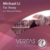 Cover of the album Far Away - Single
