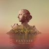 Cover of the album Fantasy (Felix Jaehn Remix) - Single