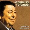 Cover of the album Guitarra, Dímelo Tu