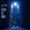 Couverture de l'album Before the Dawn (Live)