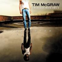 Couverture du titre Tim McGraw: Greatest Hits, Vol. 2