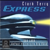 Cover of the album Express