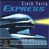 Couverture de l'album Express