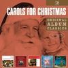 Couverture de l'album Carols for Christmas - Original Album Classics