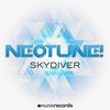 Couverture de l'album Skydiver (Remixes) - EP