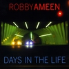 Cover of the album Days In the Life