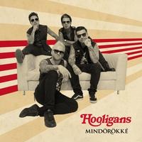 Cover of the track Mindörökké - Single