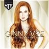 Couverture de l'album Give Me Dynamite - Single