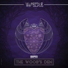 Couverture de l'album The Woob's Den