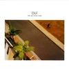 Cover of the album Oui