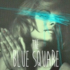 Cover of the album The Blue Square