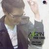 Couverture de l'album The One - EP