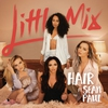 Couverture de l'album Hair (feat. Sean Paul) - Single