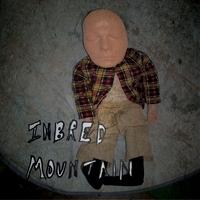 Couverture du titre Inbred Mountain
