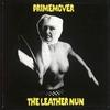 Cover of the album Prime Mover - Single