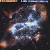 Cover of the album Lux Primordia