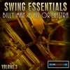 Cover of the album Swing Essentials, Vol. 3 - Billy May & His Orchestra