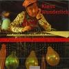 Couverture de l'album Uraltedelschnulzensynthesizergags