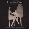 Cover of the album Fascination