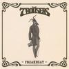 Couverture de l'album Freakbeat