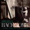 Couverture de l'album Back Home