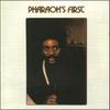 Cover of the album Pharoah's First