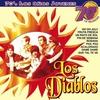 Cover of the album 70's los Años Jovenes-La Coleccion