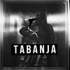 Couverture de l'album Tabanja - Single
