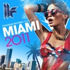 Couverture de l'album Miami 2011