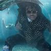 Couverture de l'album Drip or Drown 2