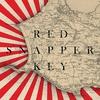Couverture de l'album Key