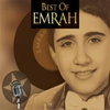 Cover of the album Best of Emrah (Klasikler)