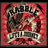 Cover of the album Life's a Journey