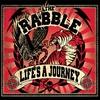 Couverture de l'album Life's a Journey